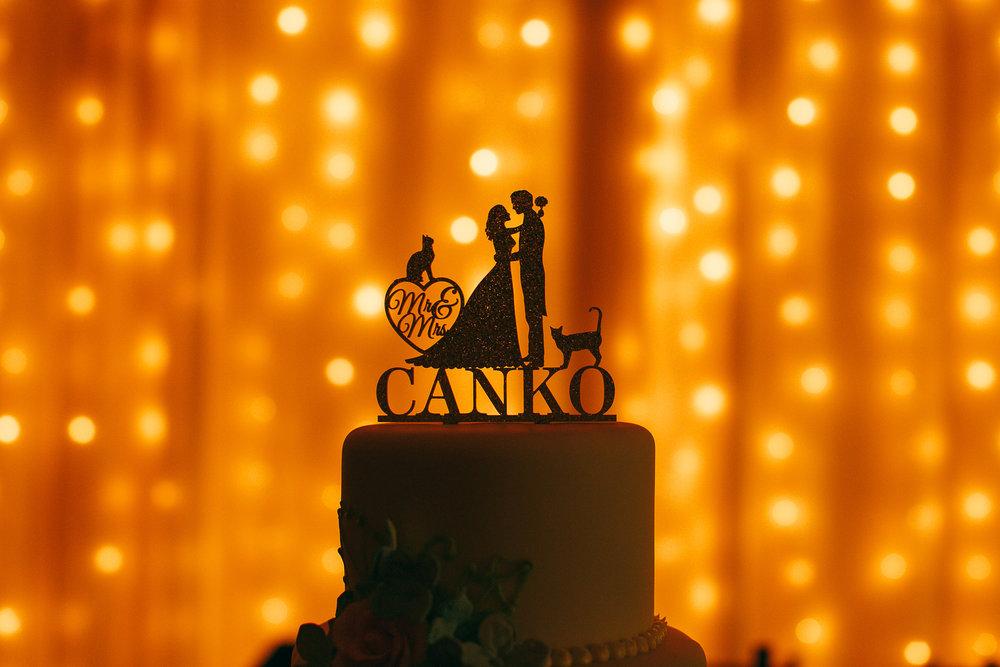 CankoWedding-4096.jpg