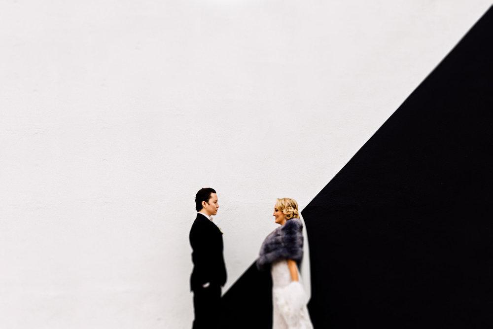Christina Sebastian-Bride Groom-0009.jpg