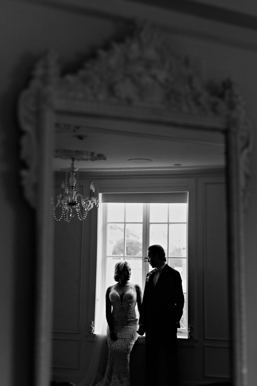 Christina Sebastian-Bride Groom-0032.jpg
