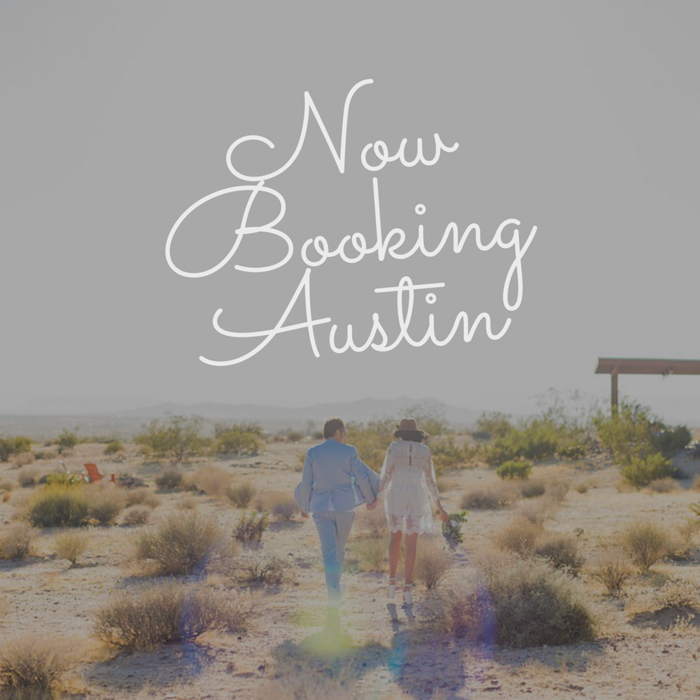 Now booking Austin.png