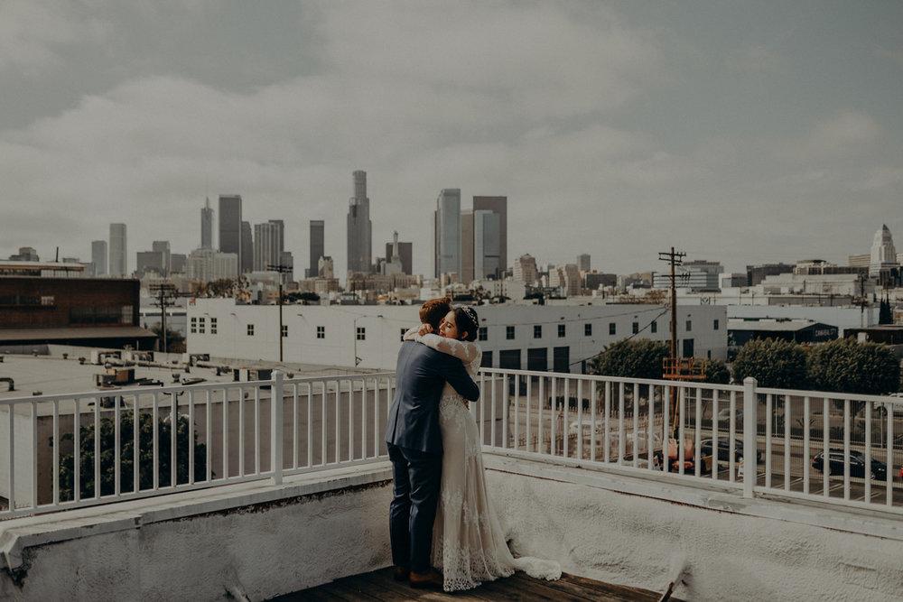 Isaiah   Taylor Photography - Los Angeles Wedding Photographers - The Unique Space Venue-020.jpeg