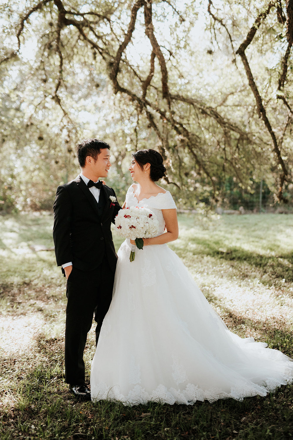 Krissy and Harry - Diana Ascarrunz Photography-155.jpg