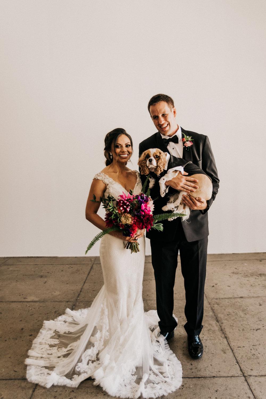 JACKIE JOSH WEDDING 2018-PREVIEW-0007.jpg