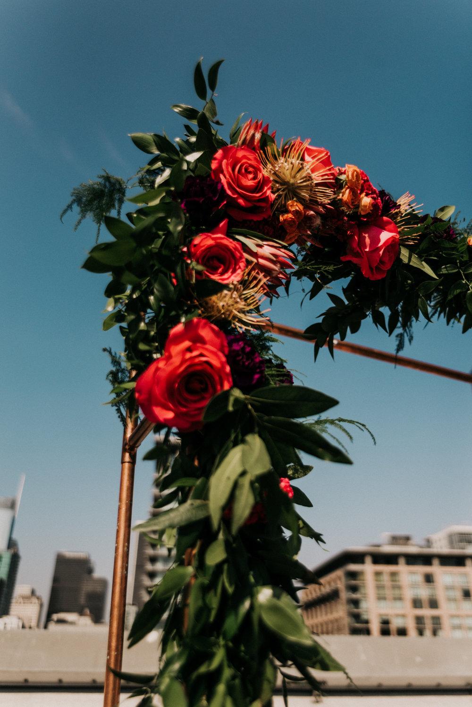JACKIE JOSH WEDDING 2018-PREVIEW-0009.jpg