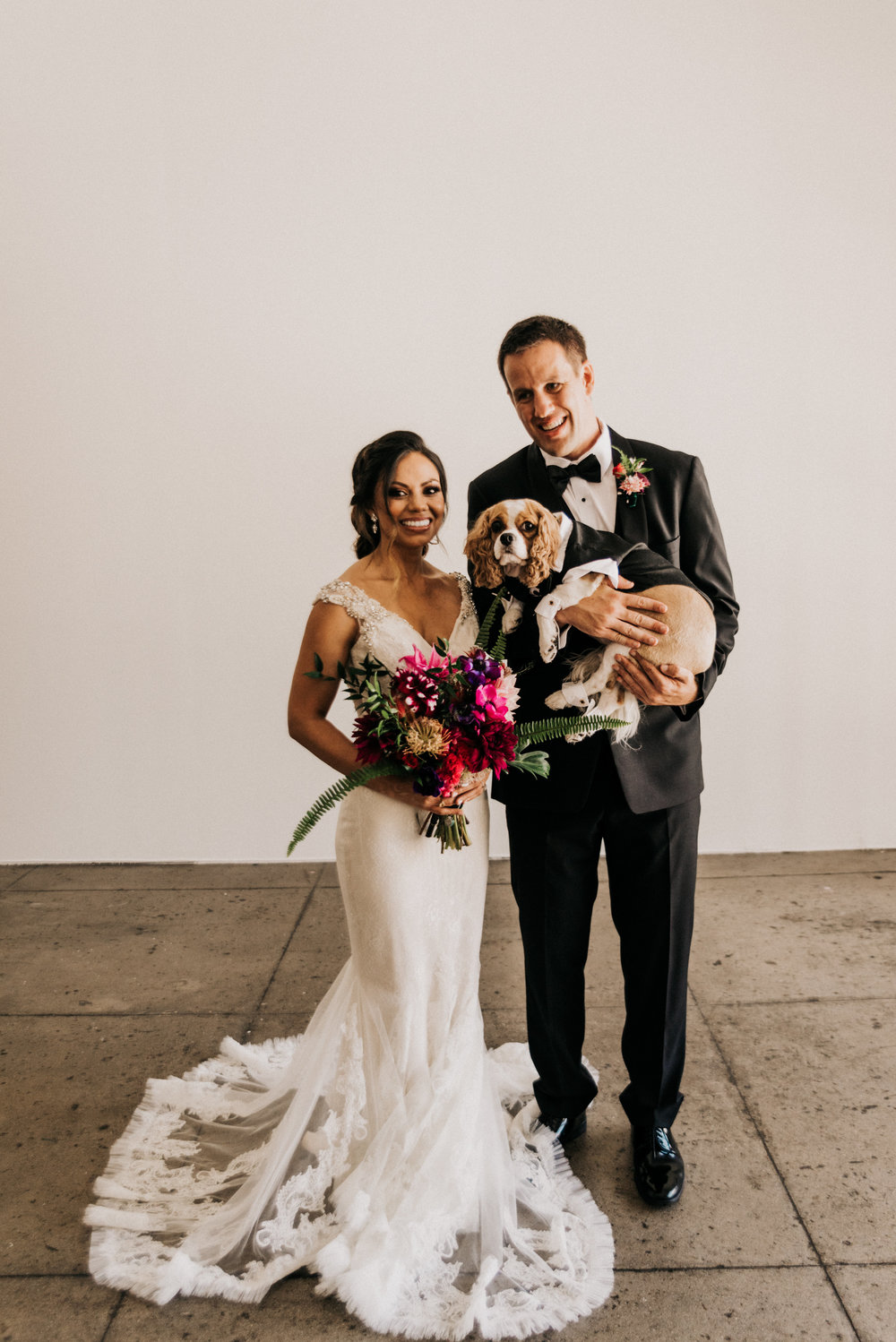 JACKIE JOSH WEDDING 2018-PREVIEW-0007.jpg