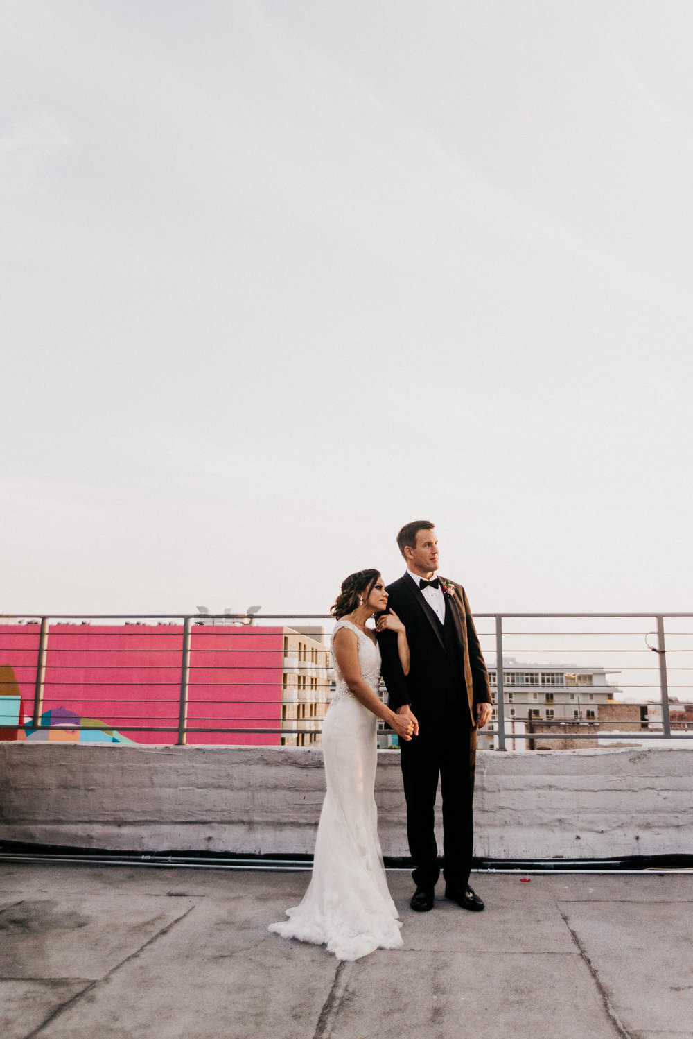 JACKIE JOSH WEDDING 2018-PREVIEW-0013.jpg