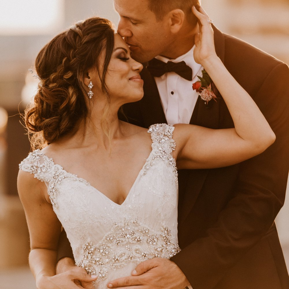 JACKIE+JOSH+WEDDING+2018-PREVIEW-0035.jpg