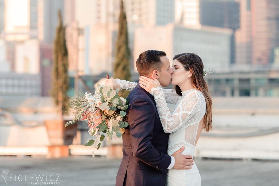 The-Hudson-Loft-Downtown-LA-Wedding-Kat-Tim-0096.jpg