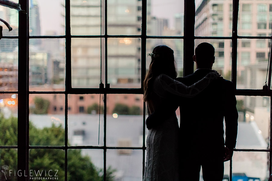 The-Hudson-Loft-Downtown-LA-Wedding-Kat-Tim-0110.jpg