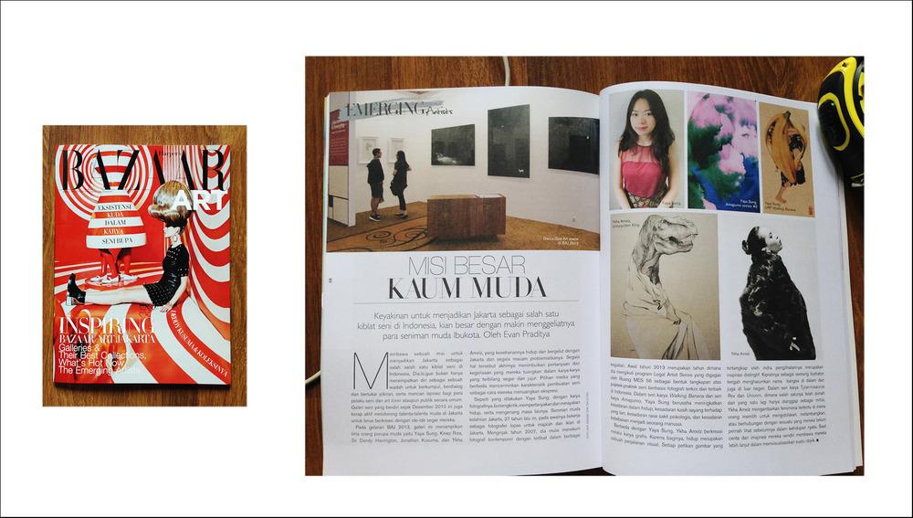Yaya Sung - Featured-Bazaar-Oct2013 copy