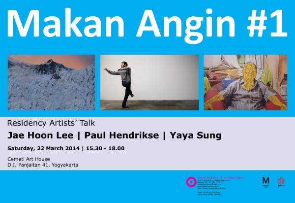 MakanAngin#1-artists-talk