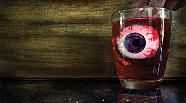 pourglassoftenderness-marathonsalmo.jpg