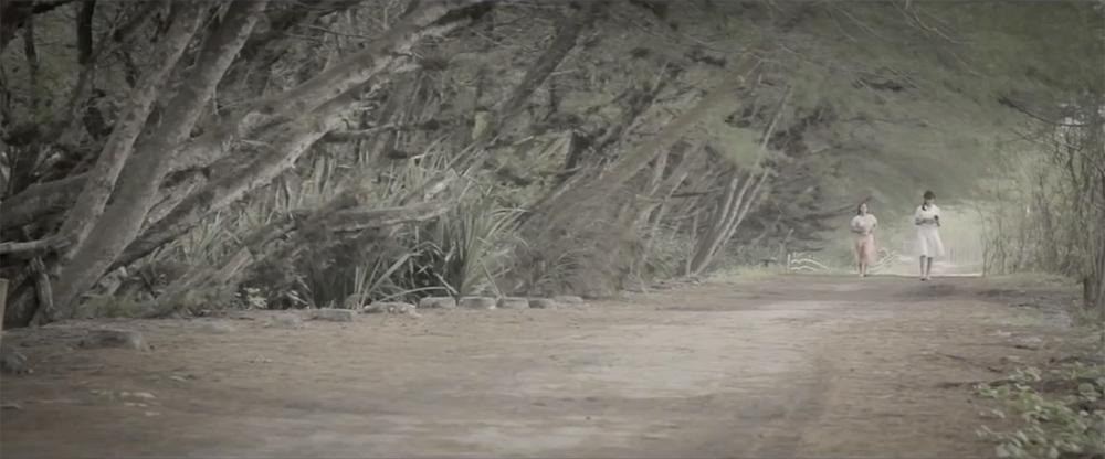 Sowan-AsaFilm-Screenshot1.jpg