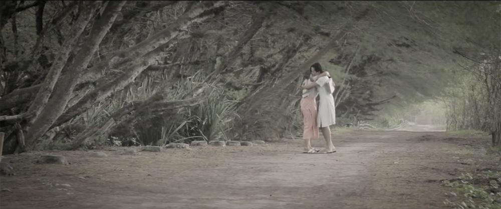 Sowan-AsaFilm-Screenshot3.jpg