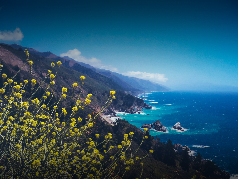 Big_Sur_Coast_California.jpg