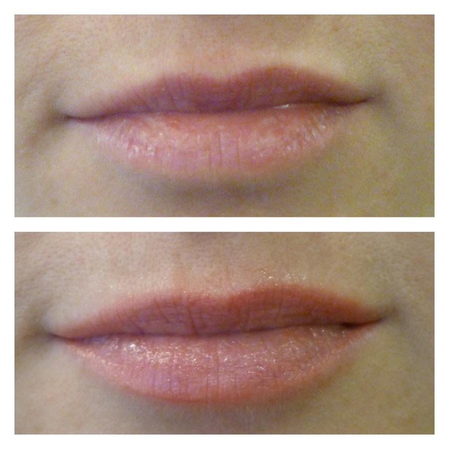 Baby lips B and A.JPG