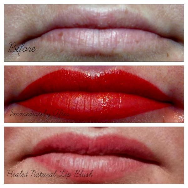 lip collage natural blush.jpg