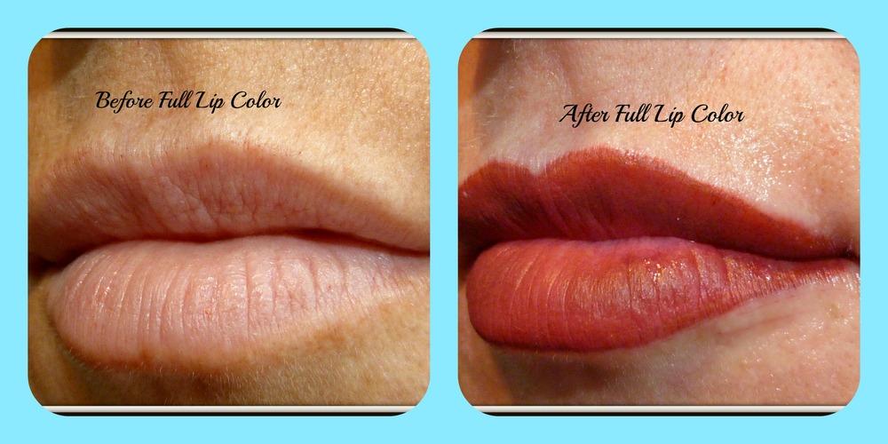 PicMonkey Collage lips 2.jpg