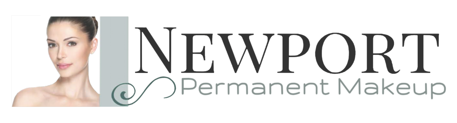 Newport Permanent Makeup