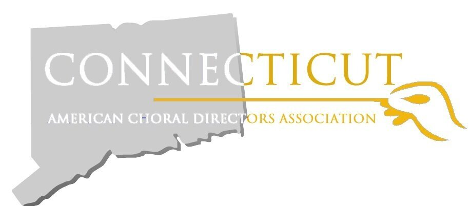 Connecticut ACDA