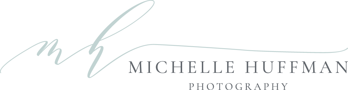 michelle huffman photography