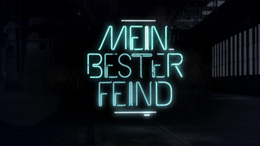 mbf_01.jpg