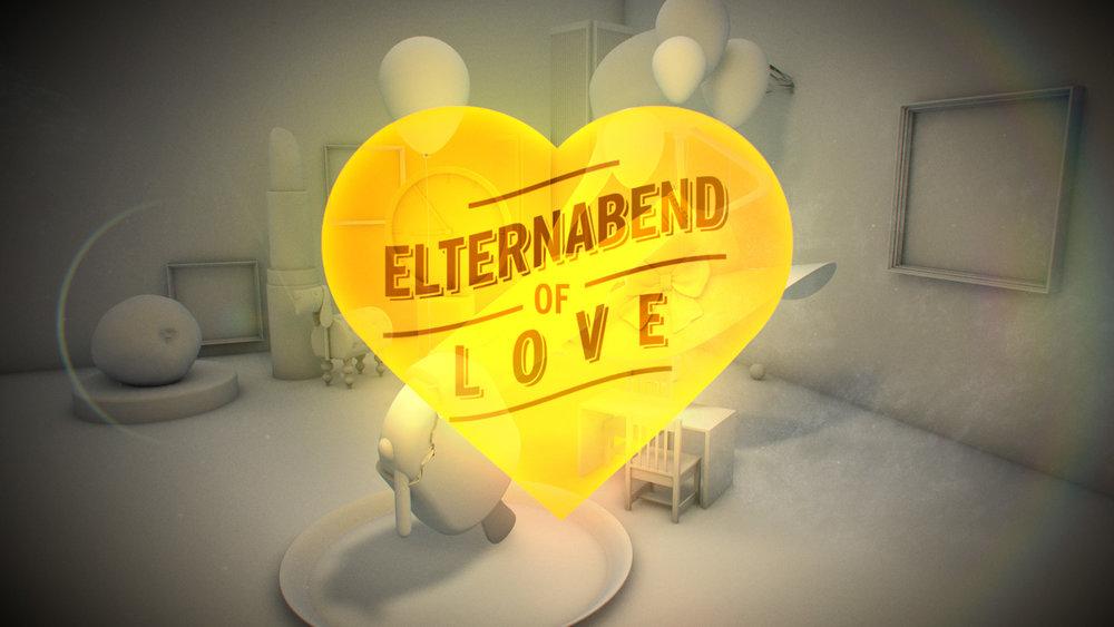 ELTERNABEND_CLEAN_04.jpg