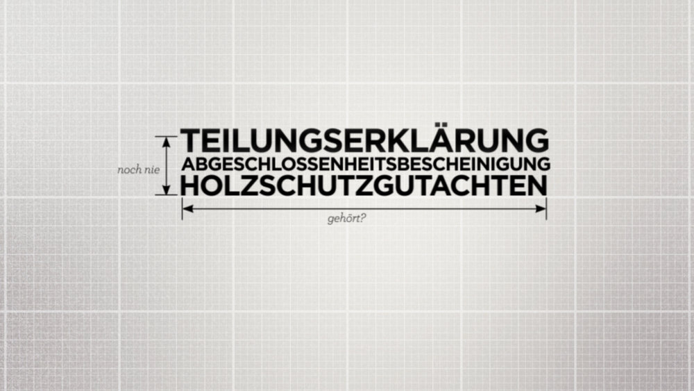 Ziegert_0007_02.jpg