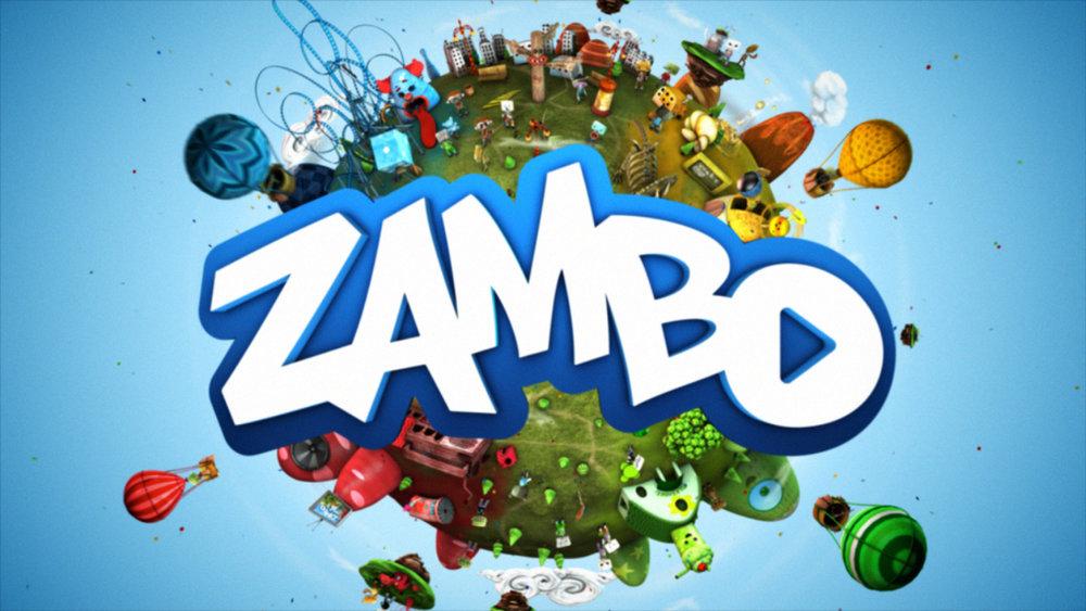 Zambo_0000_Zambo_10.jpg