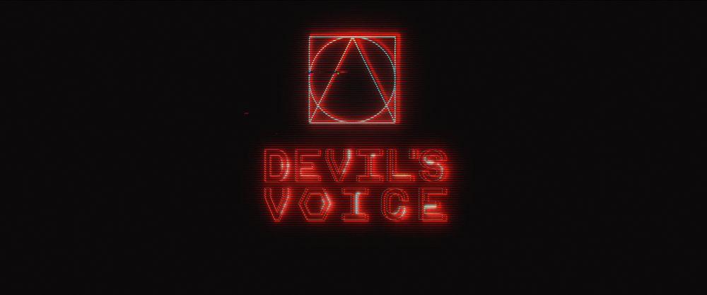 Modest_0005_RB-DevilsVoice_06.jpg