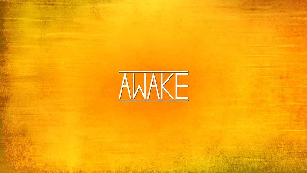 Awake - Series Graphic.jpg