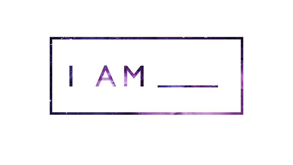 I_AM_1_final (1).jpg