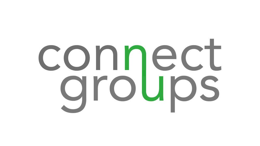 Connect Groupswhite.jpg