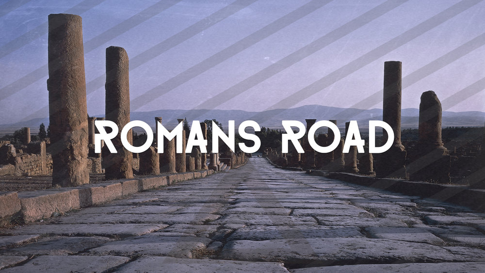 romans road.jpg