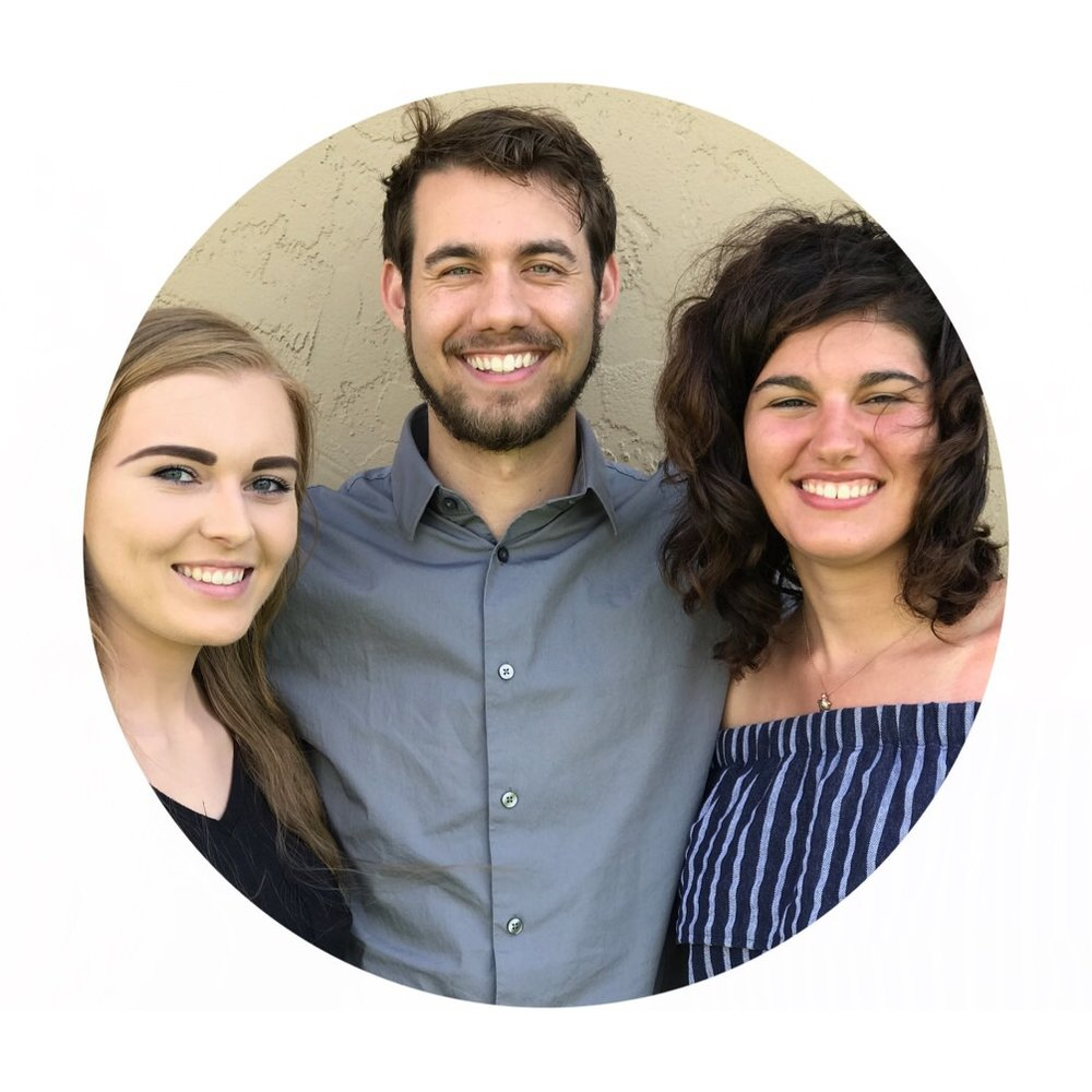 The 695 - Joey Adams/Emily Buckley/Ashlyn WeedWHEN: Thursday, 7:30PM Starting September 7 WHERE: Lift Church - Activities RoomWHAT: A group for 18 to 29-year olds to get to know one another and learn what the Lord has in store for their lives. Follow us on Instagram @the695atlift and DM us for more information!