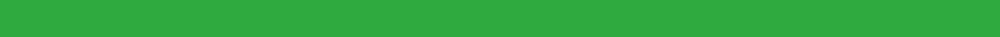 Greenline.jpg