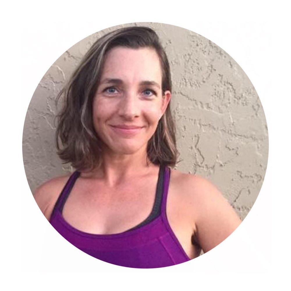 Present over Perfect - Jen CrossWHEN: Thursdays 7PM Starting September 21 WHERE: North PortWHAT: No bells and whistles, and no perfection! Come as you are and take a time-out to re-connect with yourself and other women.CONTACT: Jen Cross (941) 932-5576
