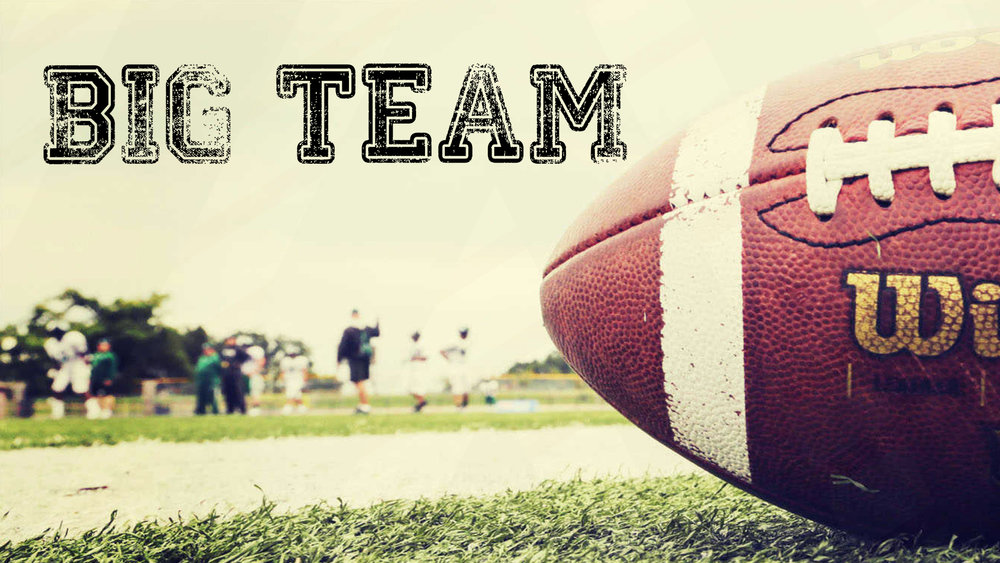 Big team Logo.jpg