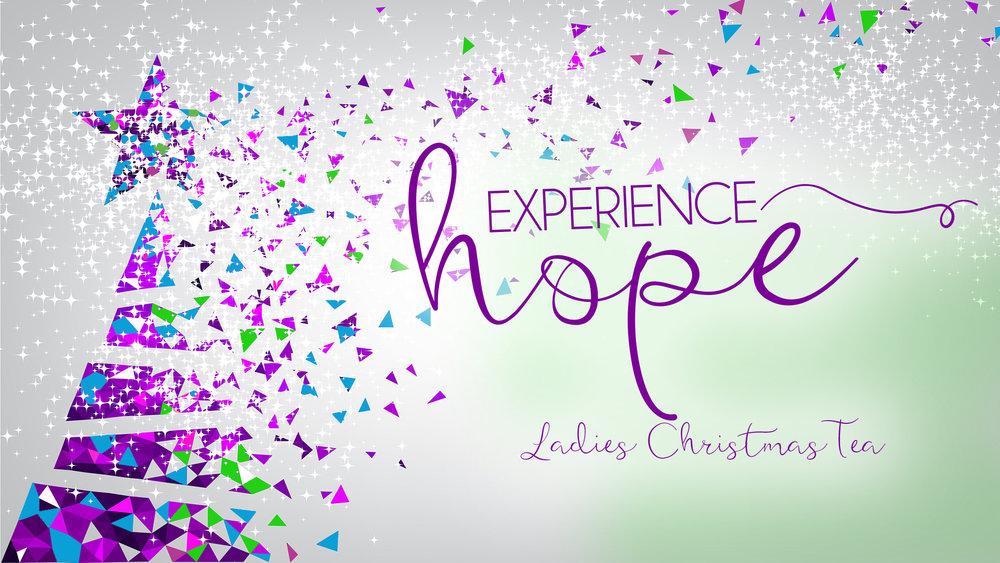 ExperienceHope_tree  ad.jpg