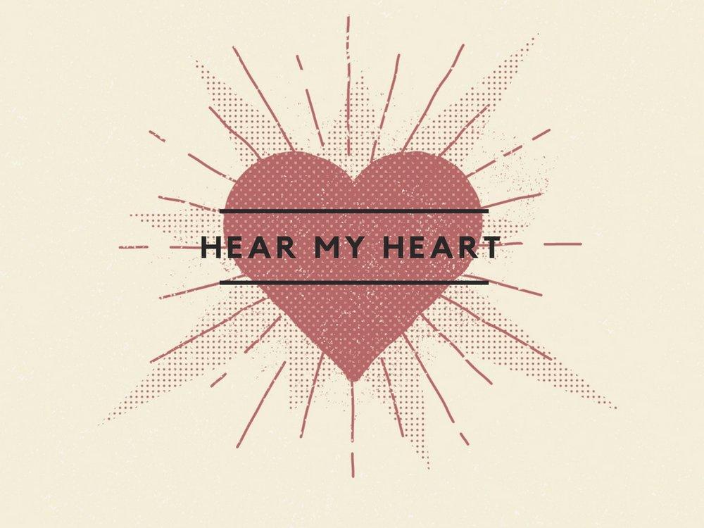 hear my heart.jpg