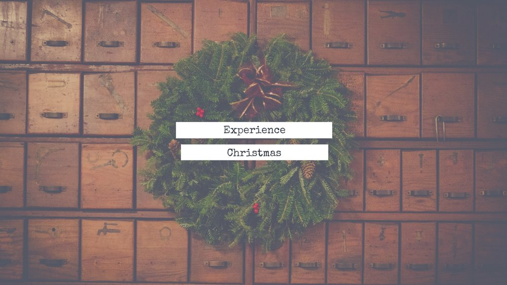 Experience-2.jpg
