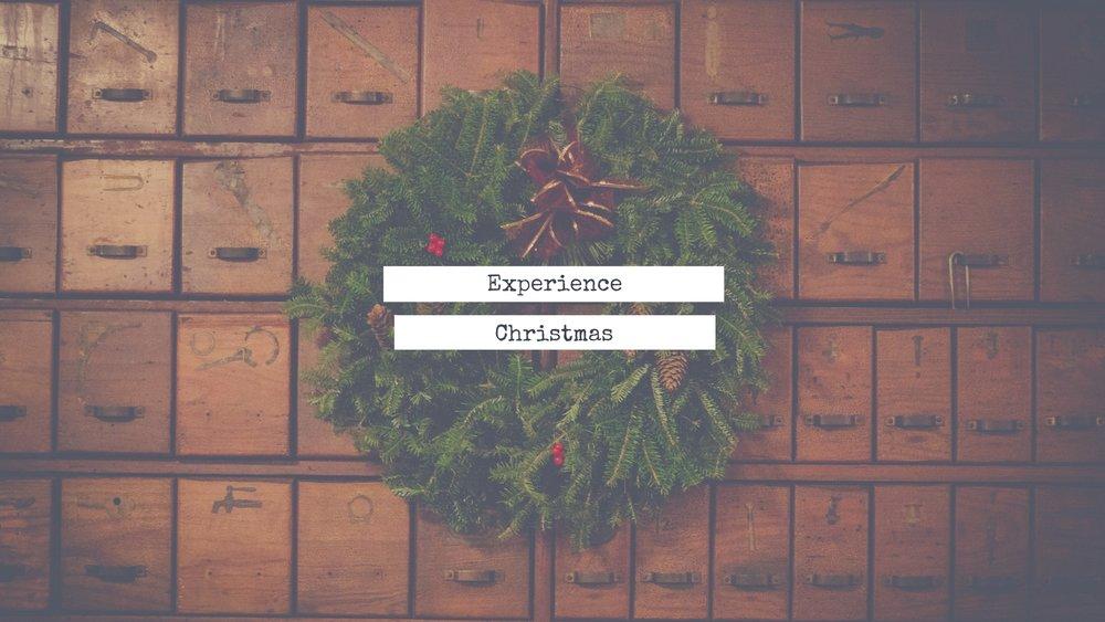 ExperienceChristmas.jpg
