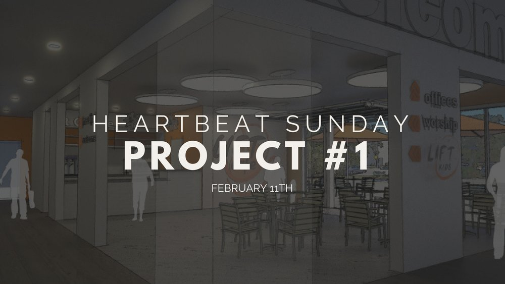 HeartBeat Sunday.jpg