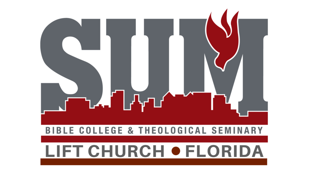 SUM - LIFT CHURCH FLORIDA.png