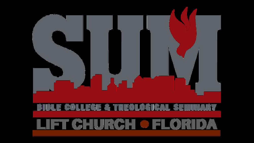 SUM - LIFT CHURCH FLORIDA.png