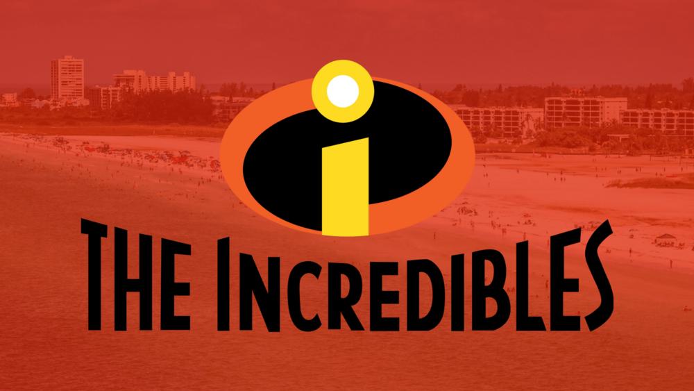 Incredibles_Series.png