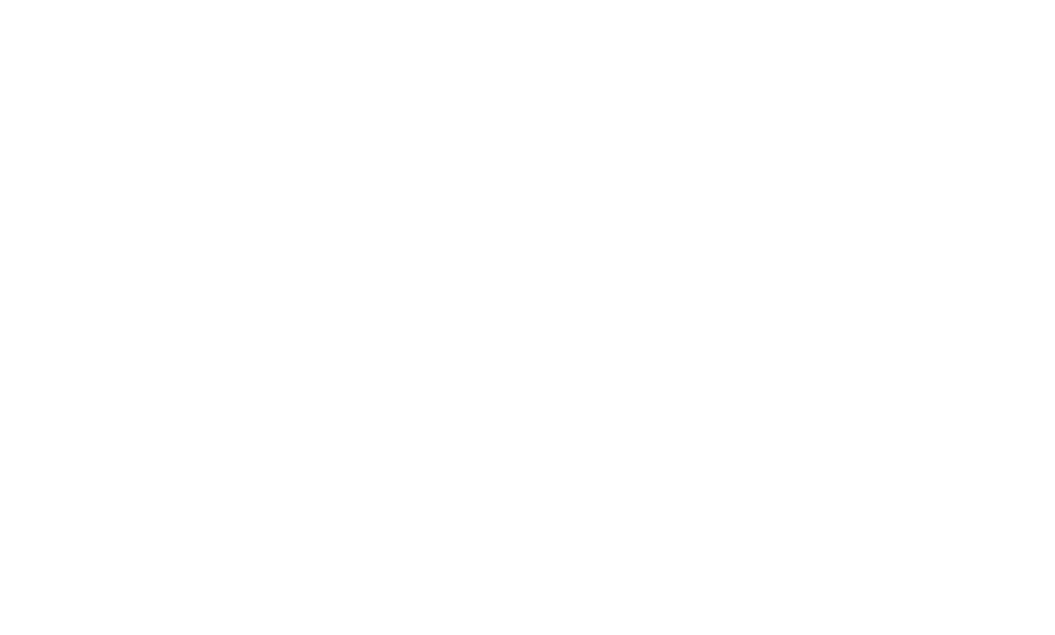 Lift Church