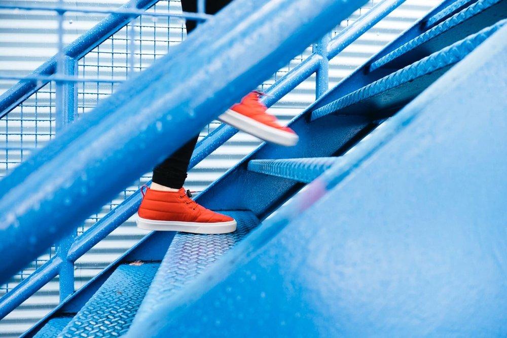 stairs v2.jpg