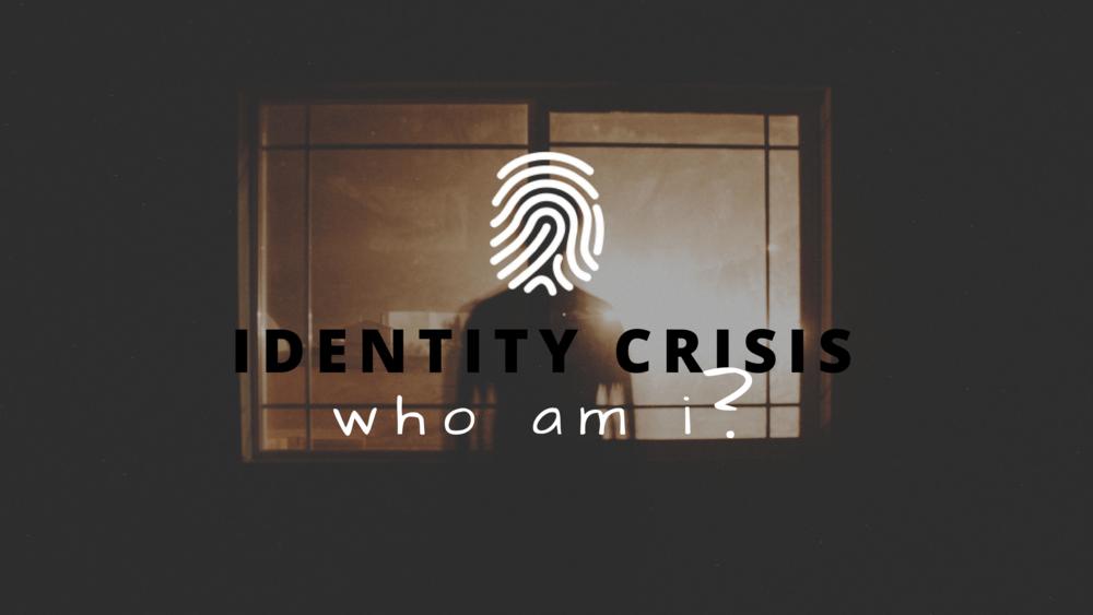 Identity_Crisis V2.png