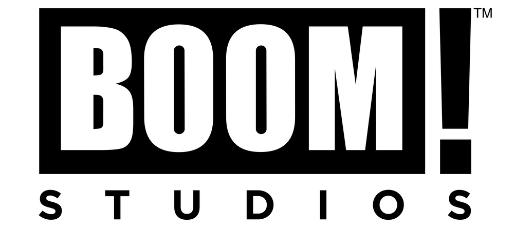 Updated_BOOM!_logo,_fair_use.jpg